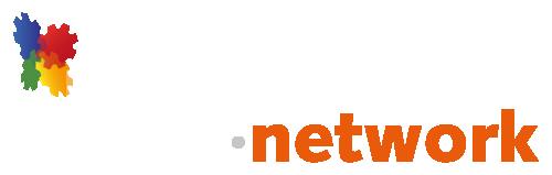 Recruitment Tech Network